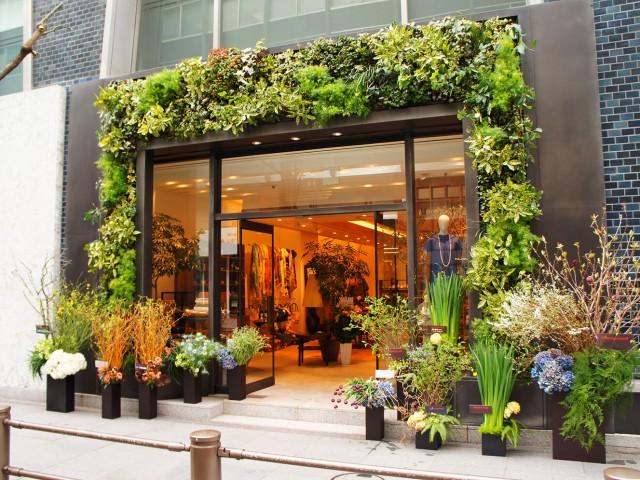 toko bunga surabaya vs jepang