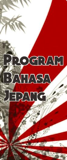 kursus bahasa jepang surabaya
