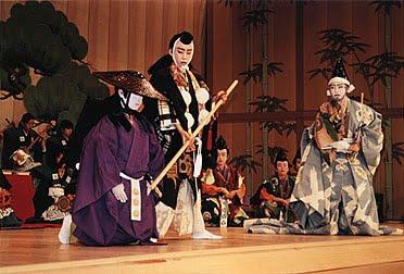 kabuki2 (1)