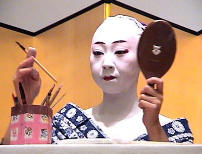 kabuki7